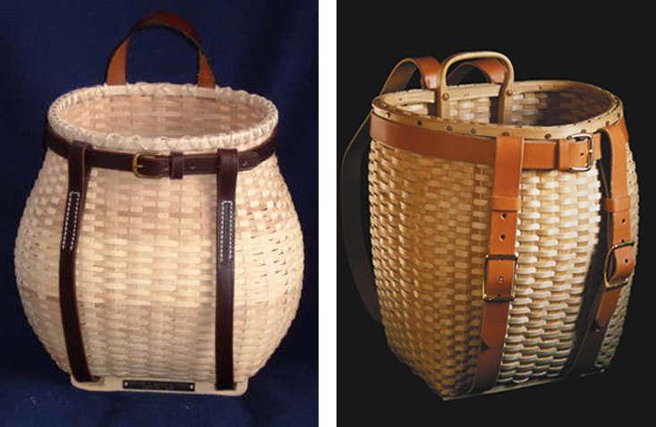 adirondack baskets by fran doonan and stephen zeh 12