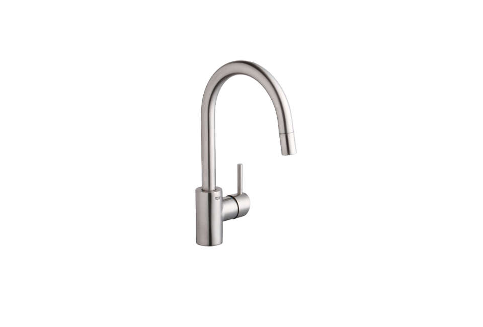 Grohe Concetto Faucet