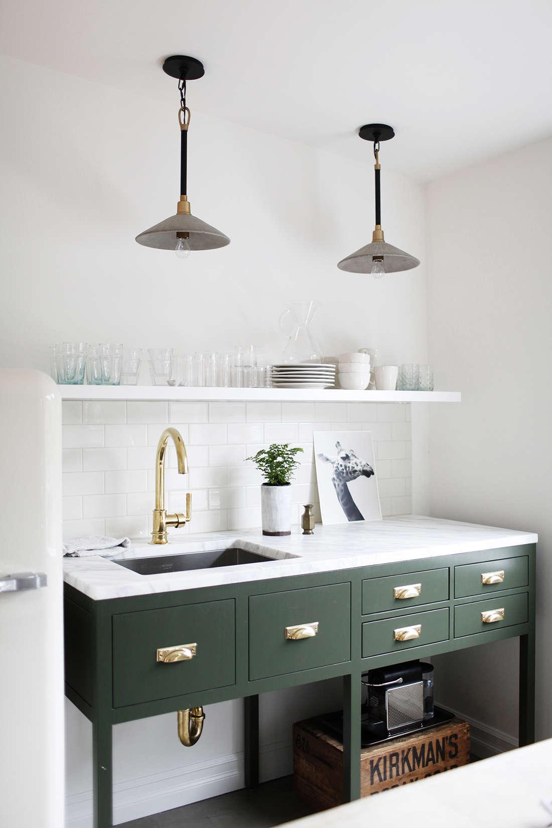 h2 design + build office in seattle | remodelista 10