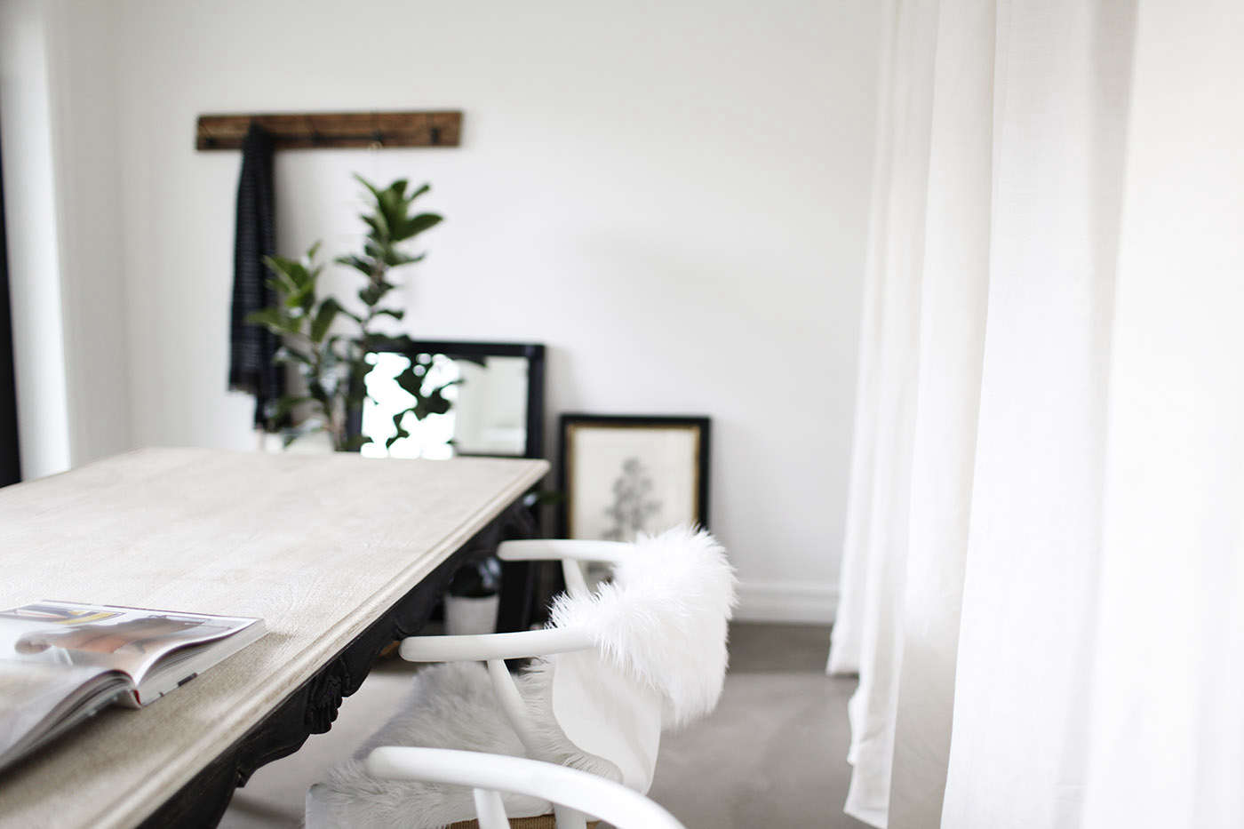 h2 design + build office in seattle | remodelista 17