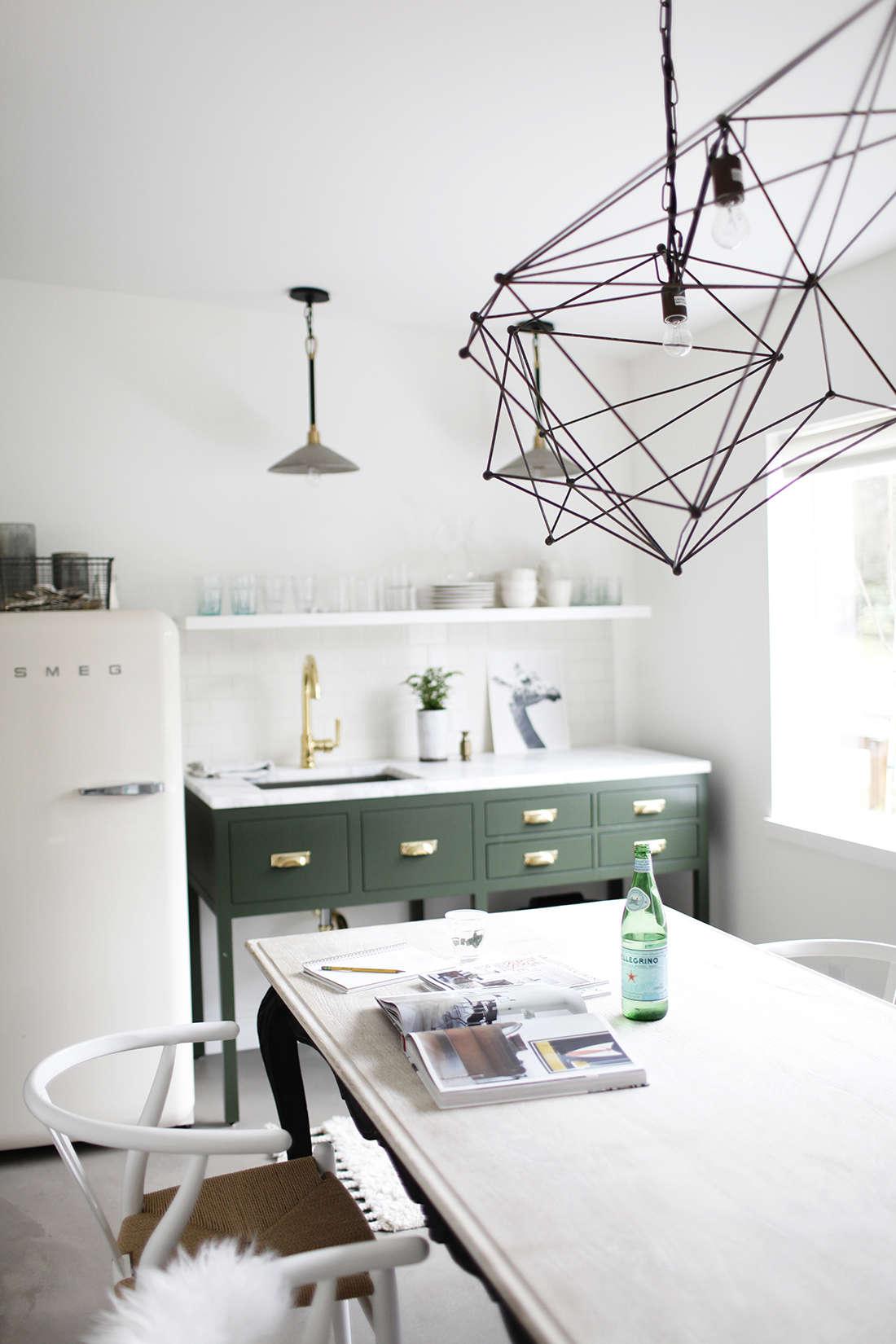 h2 design + build office in seattle | remodelista 14