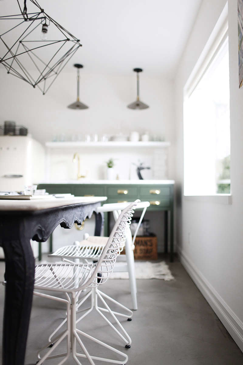 h2 design + build office in seattle | remodelista 15
