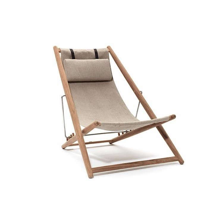 h55 teak lounge chair remodelista 13