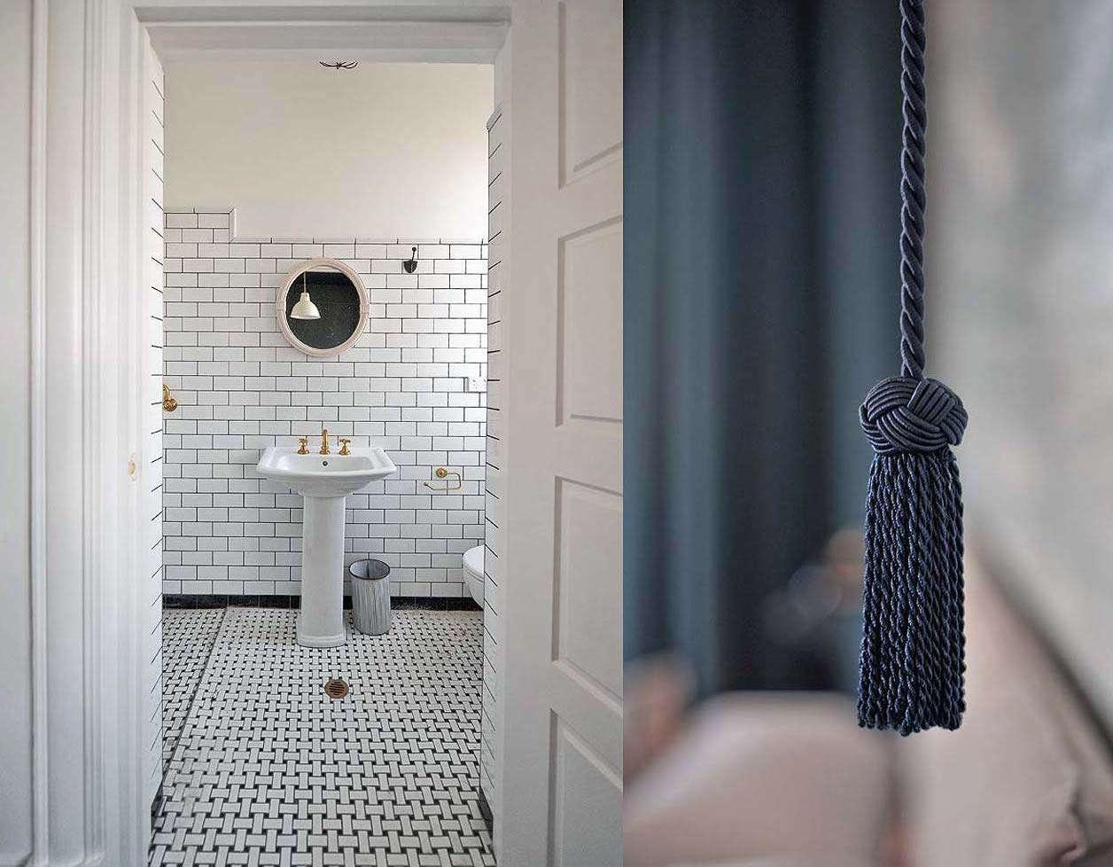 hotel-palisade-bath-remodelista
