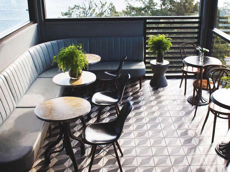 hotel-palisade-outdoor-space-remodelista