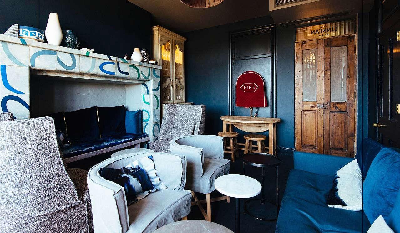 hotel-palisade-push-linnean-room