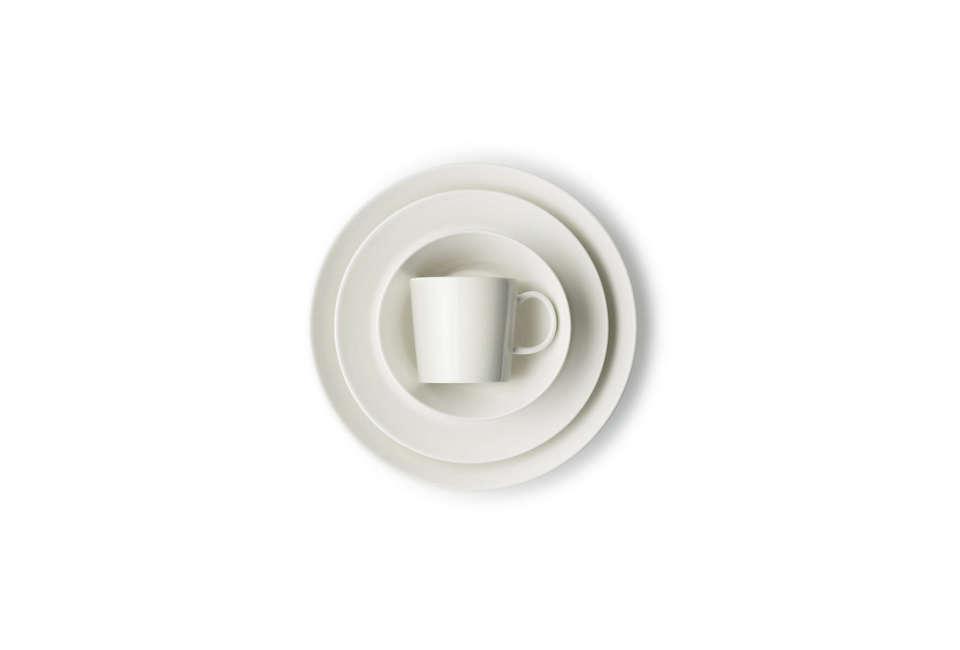 kaj franck&#8\2\17;s teema dinnerware, a classic from finnish company iitta 13