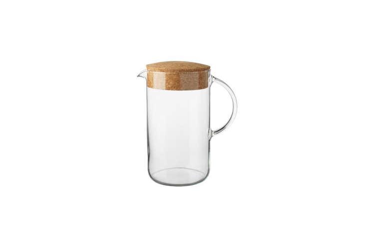 ikea&#8\2\17;s 365+ kitchen basics line features some attractive cork optio 13