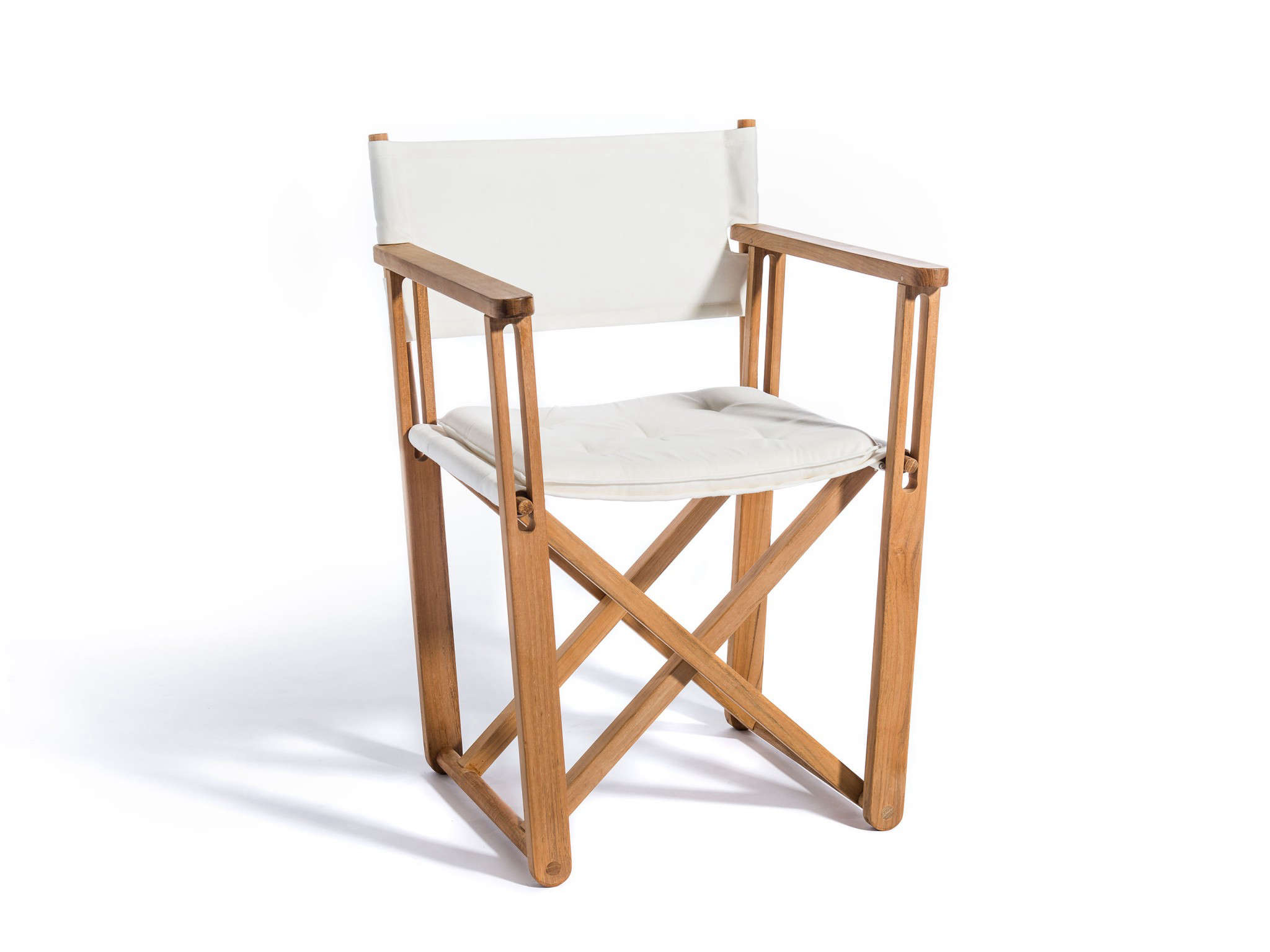 kryss-dining-chair-white-remodelista