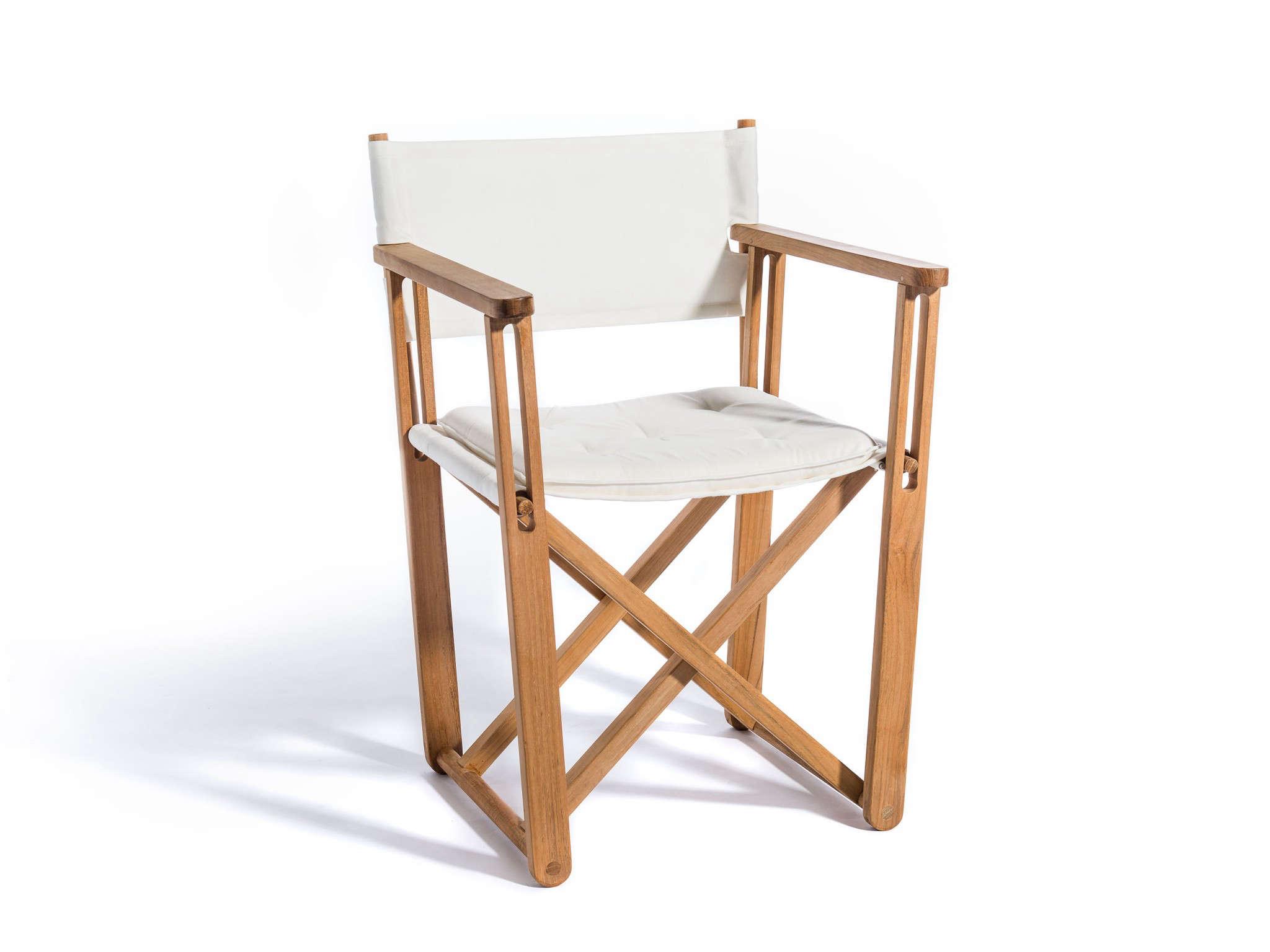 kryss dining chair white remodelista 11