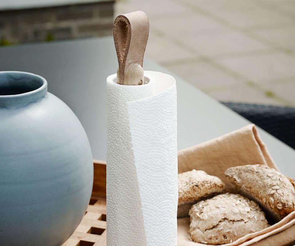 norr paper towel holder 11