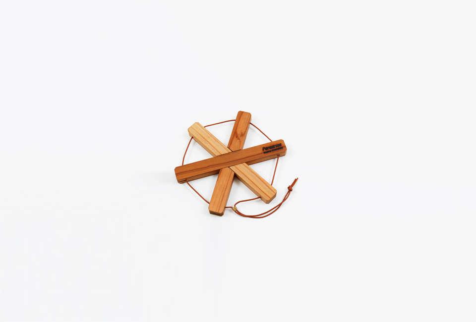 peregrine furniture star pod stand 13