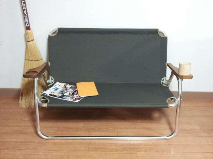 peregrine furniture ecdysis bench 11