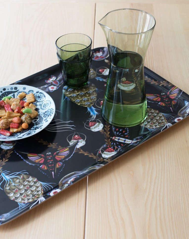 pine tray haapaniemi remodelista 11