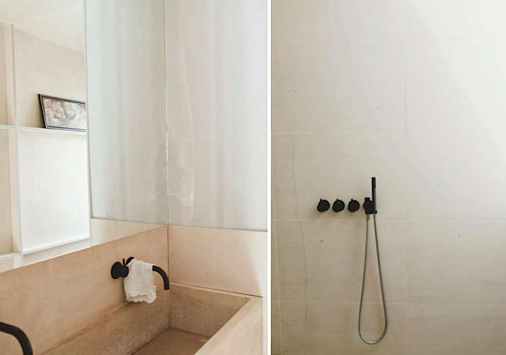 plywood-house-astridge-bathroom-10