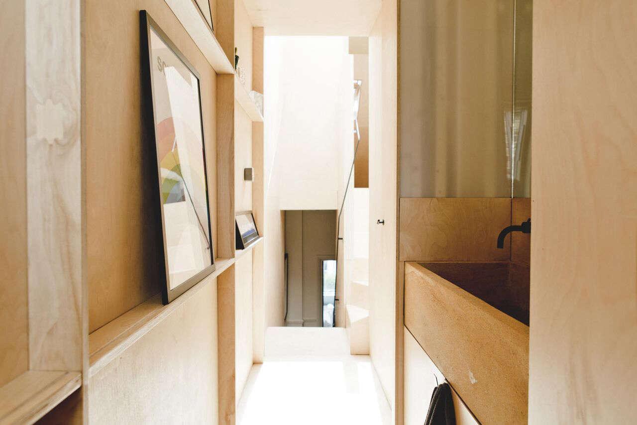 plywood-house-astridge-remodelista-2