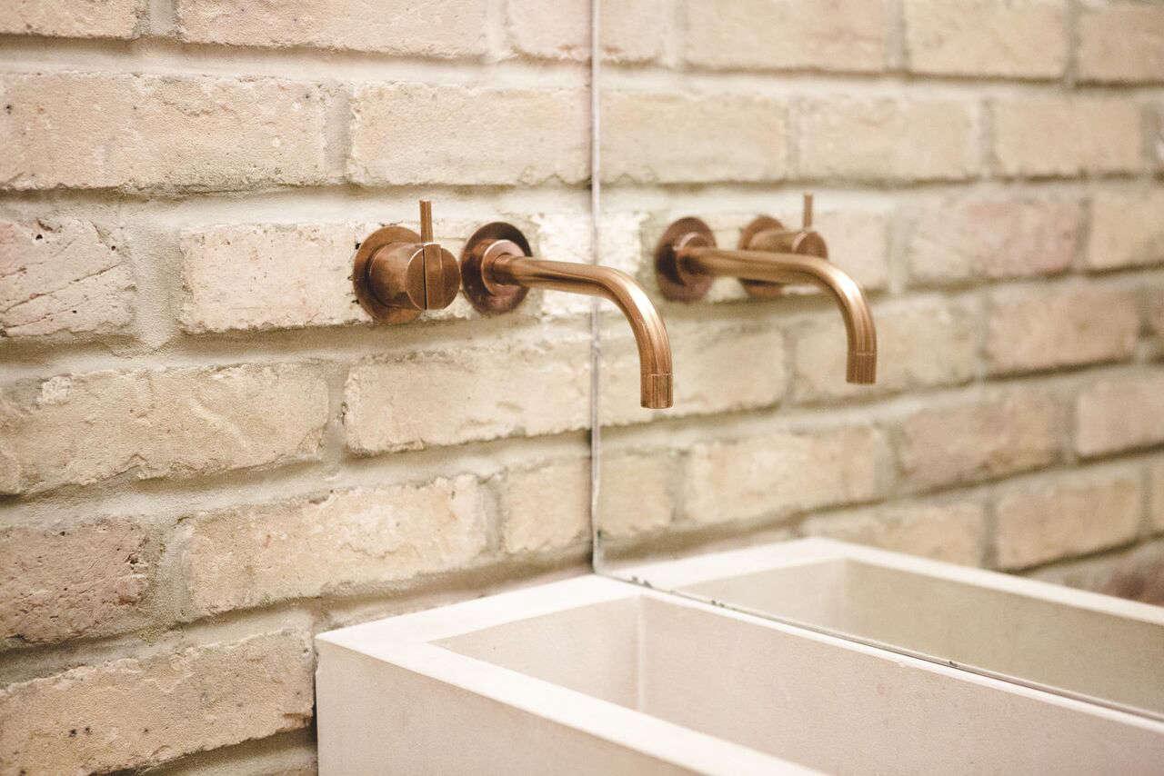 simon-astridge-bathroom-remodelista