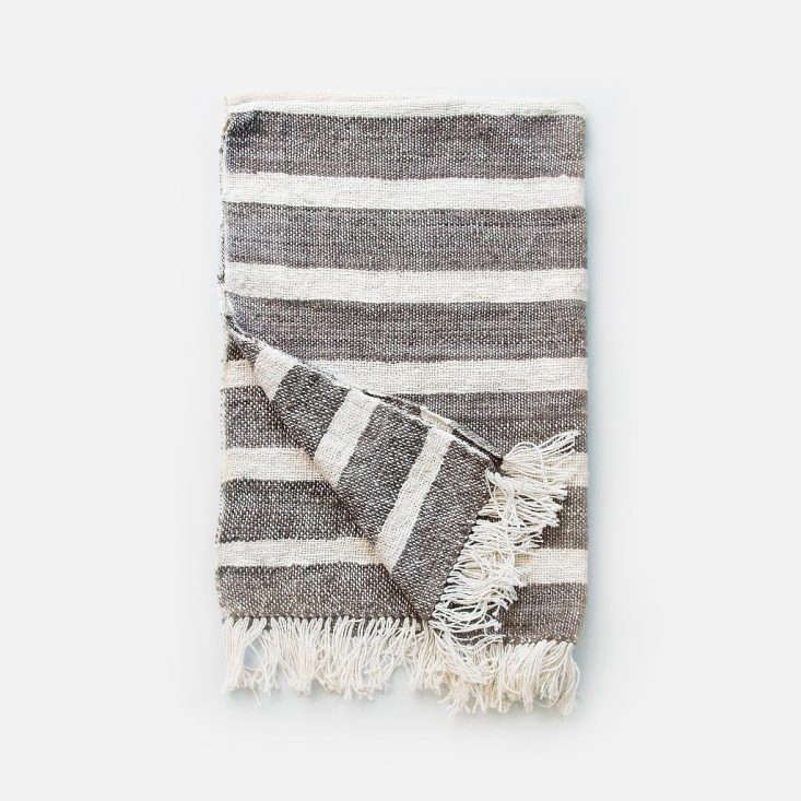 Colombian Cotton Tea Towels from Someware