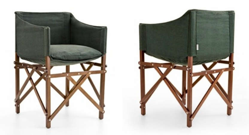 stampa folding canvas chair remodelista 12