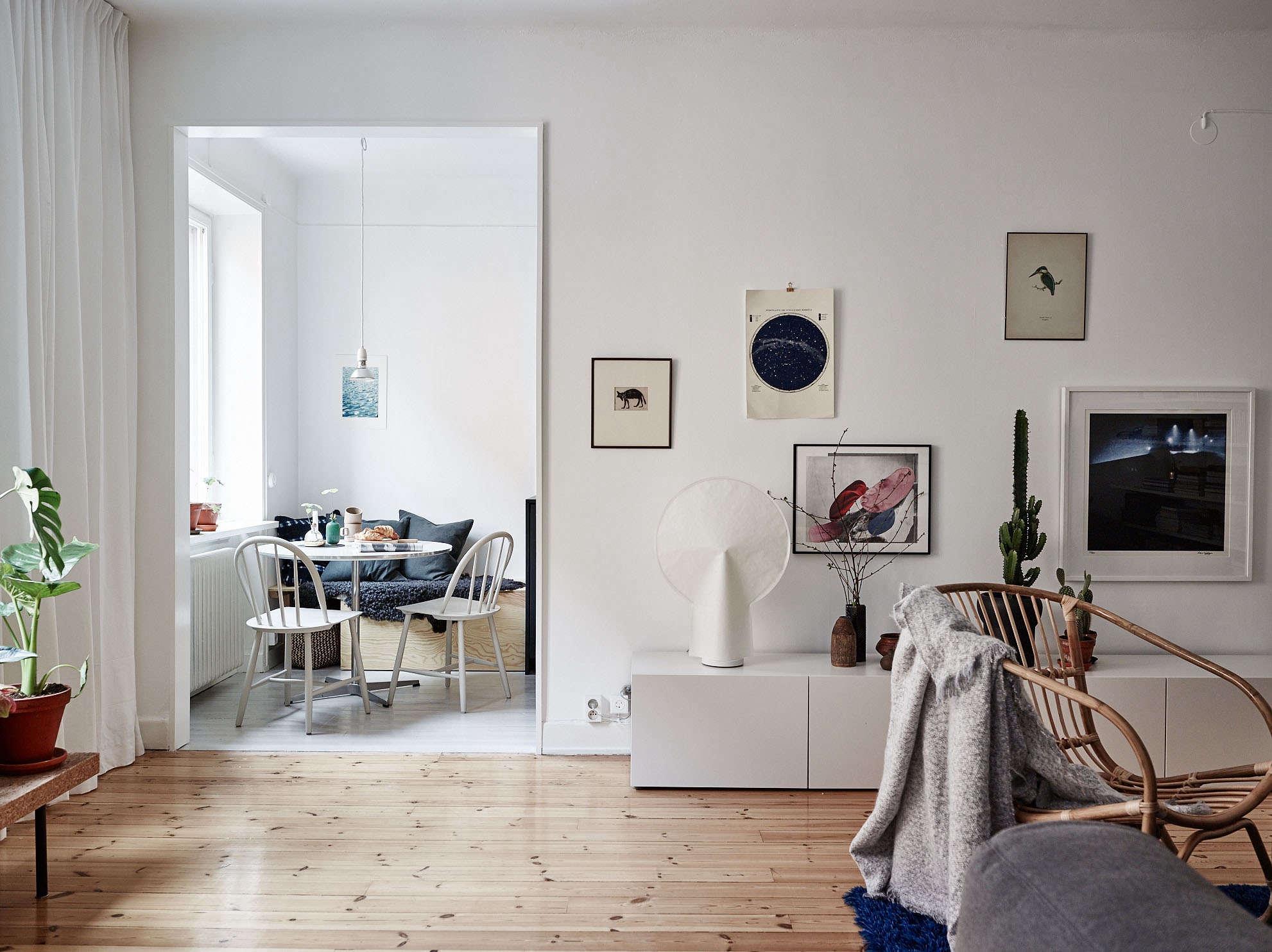 stockholm-apartment-historiskahem-1