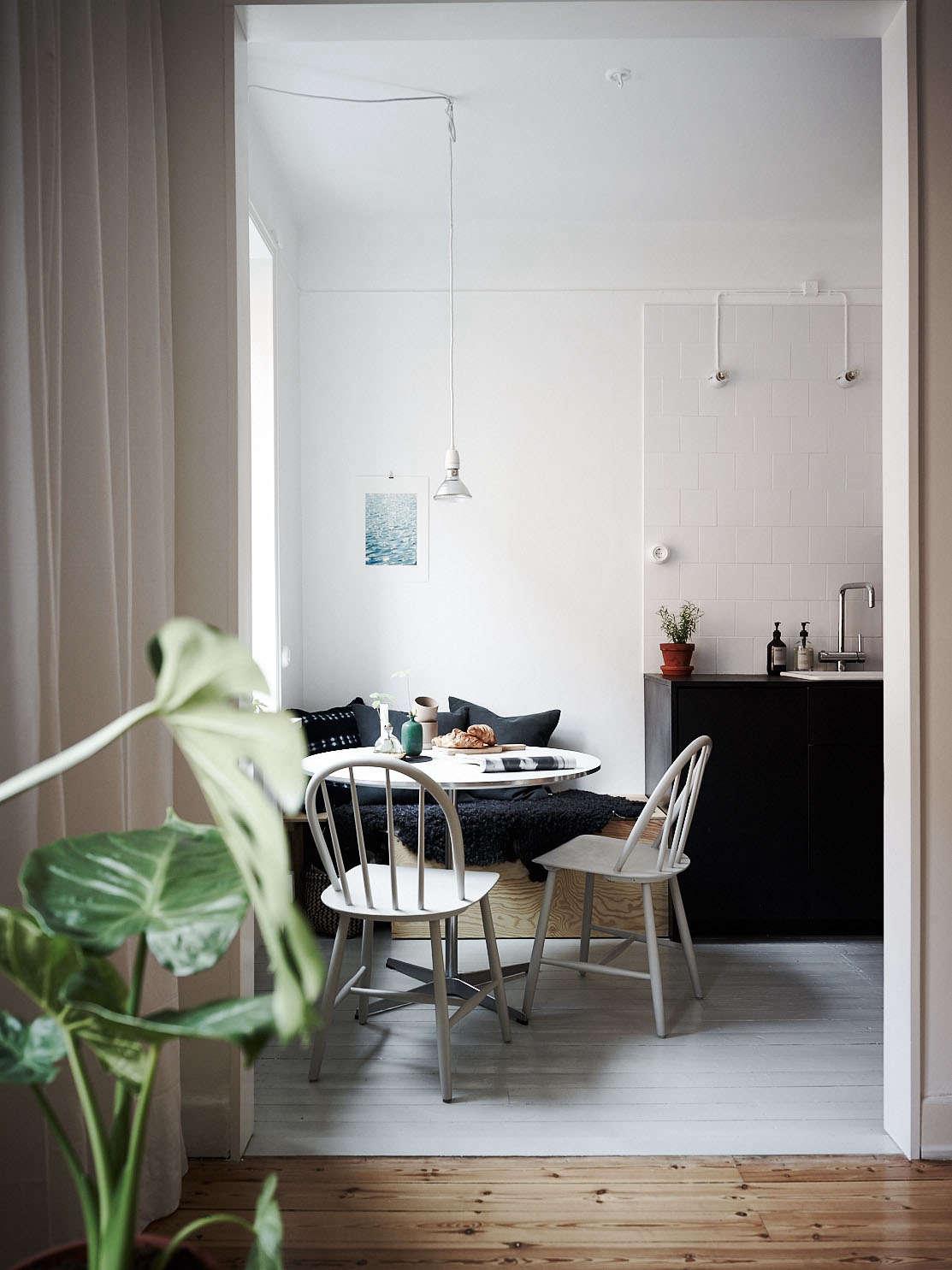 stockholm-apartment-historiskahem-11