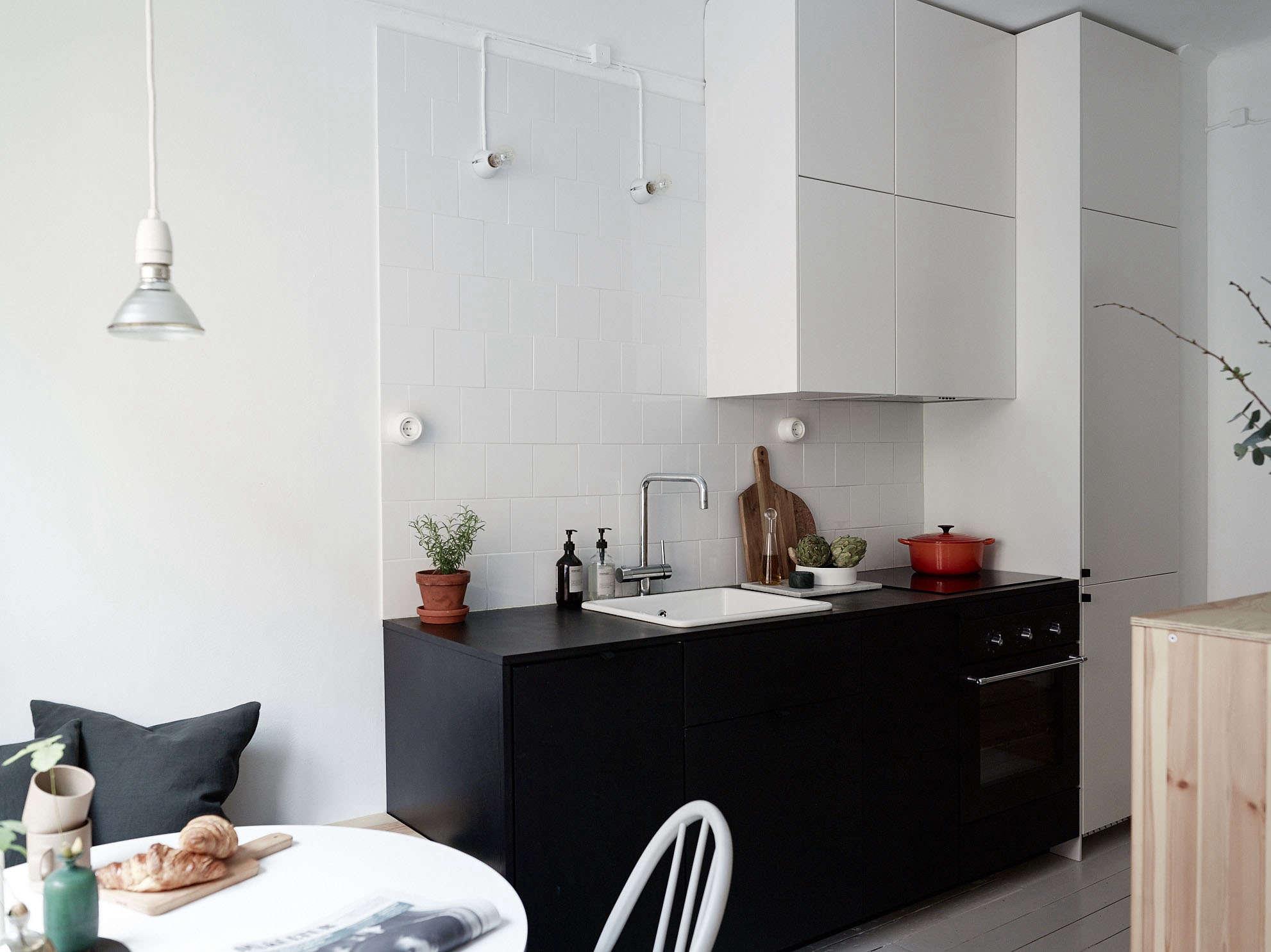 stockholm-apartment-historiskahem-14