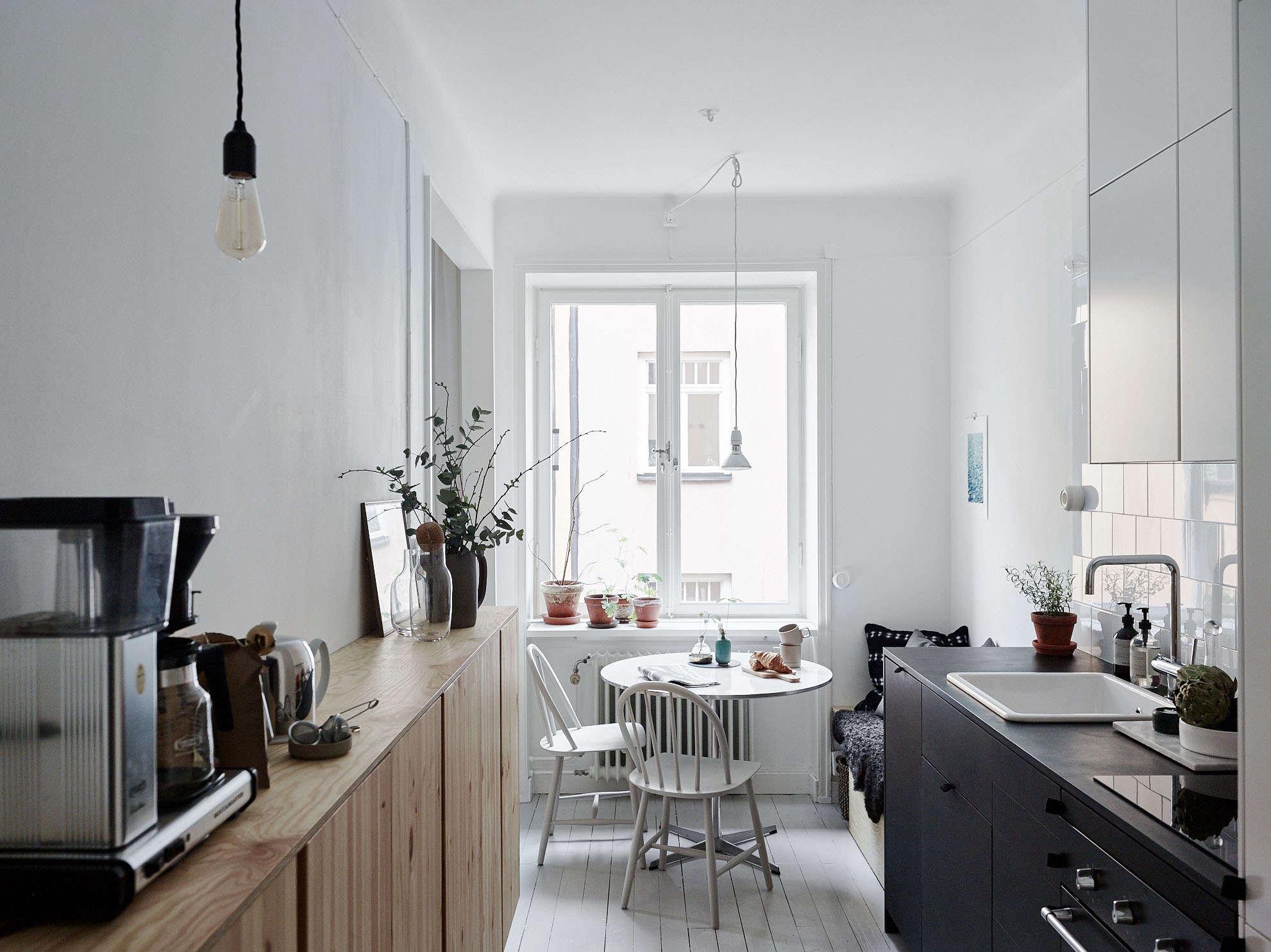 stockholm-apartment-historiskahem-15