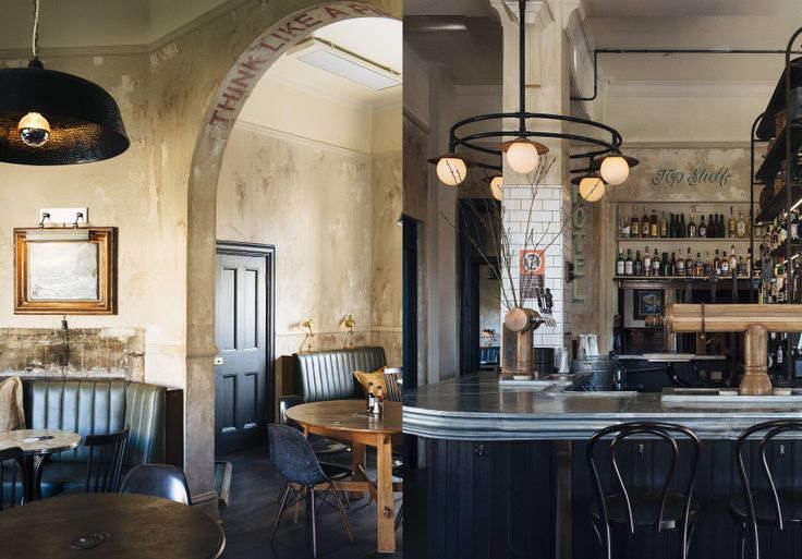 the-parlor-hotel-palisade-remodelista