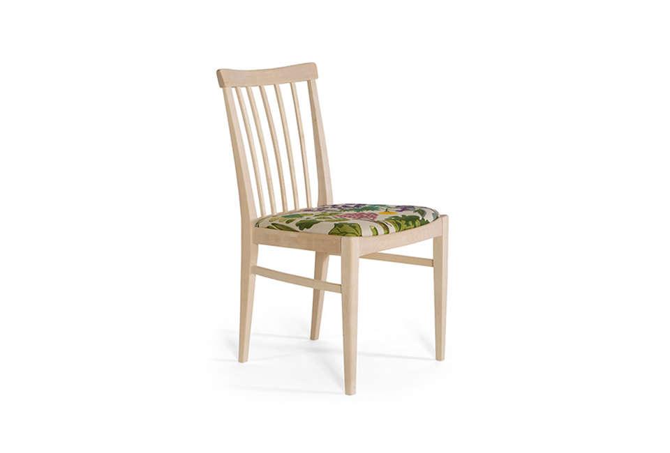 Tre Sekel Herrgarden Chair