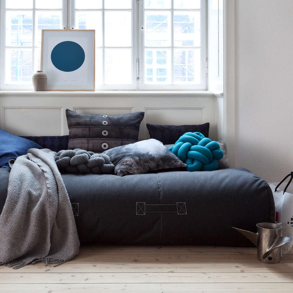 trimm copenhagen couch remodelista 12