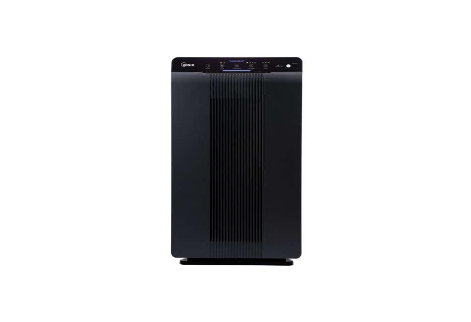 Winix Plasma Wave Air Purifier