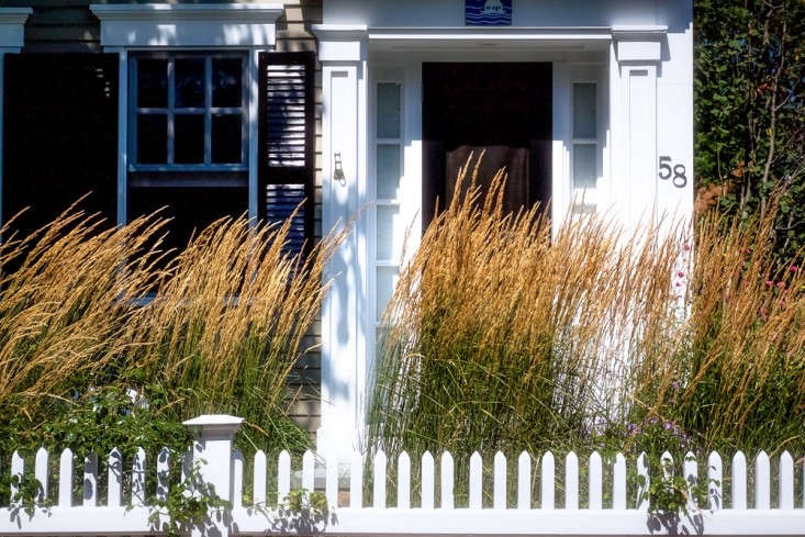 over on gardenista: \10 garden ideas to steal from provincetown on cape cod. ph 9