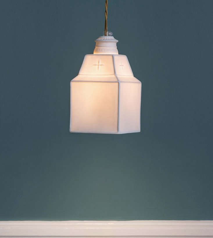 2 alix reynis lamp remodelista 13