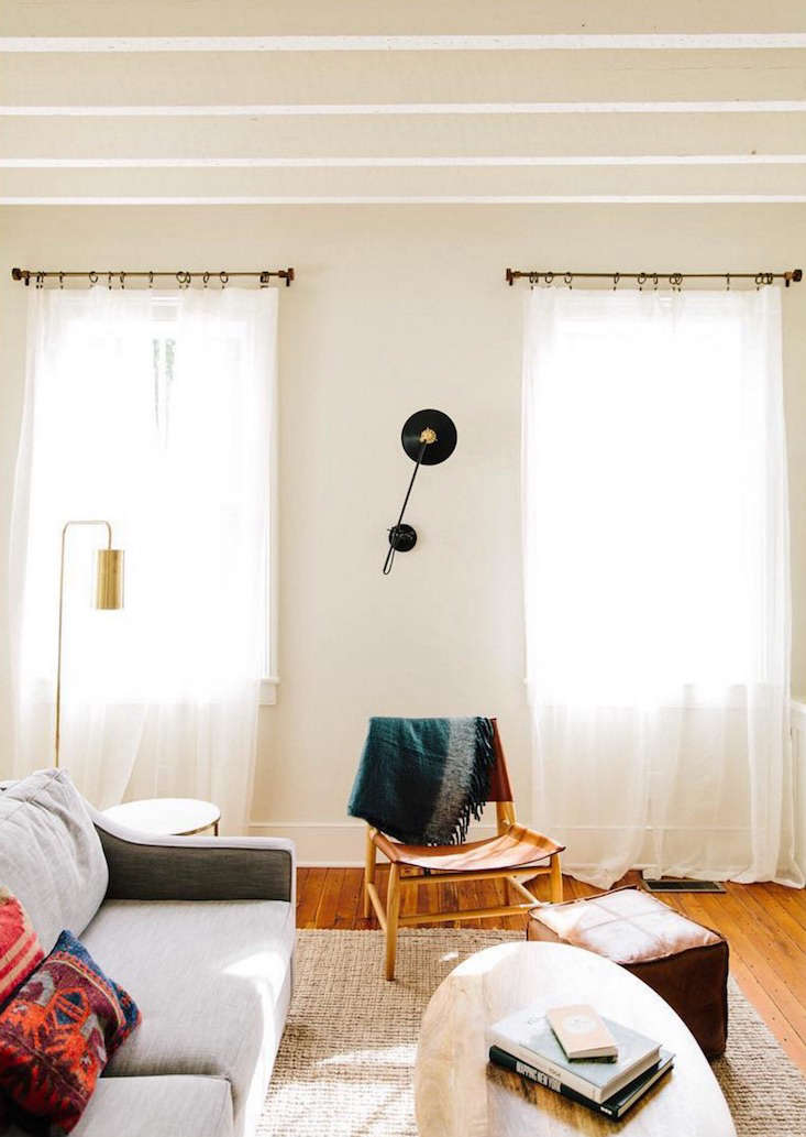 Basic_Projects_instagram_remodelista_current_obessions