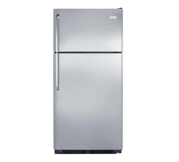 Frigidaire-FFHT1821QS-Budget-Refrigerators-Remodelista