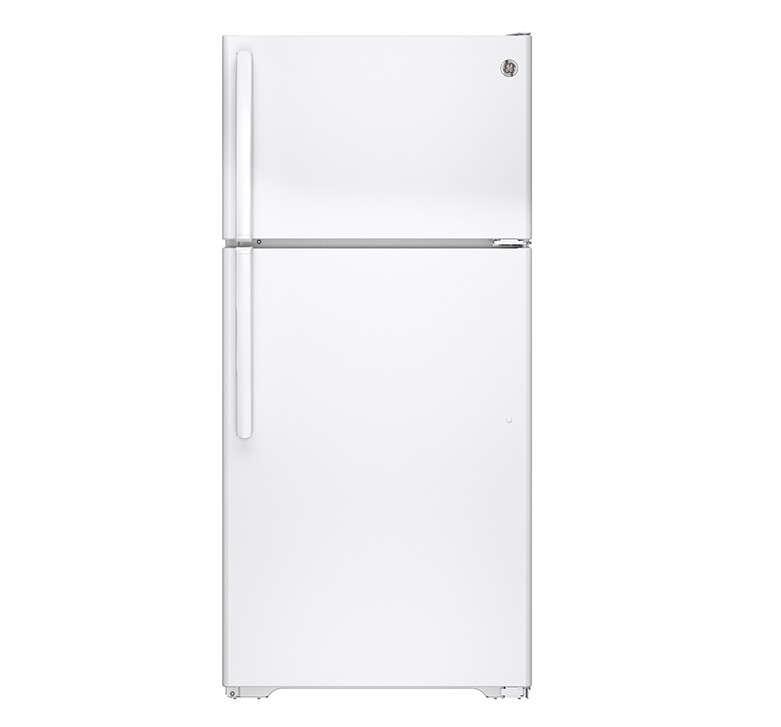 GE-GTE15CTHRWW-Budget-Refrigerators-Remodelista