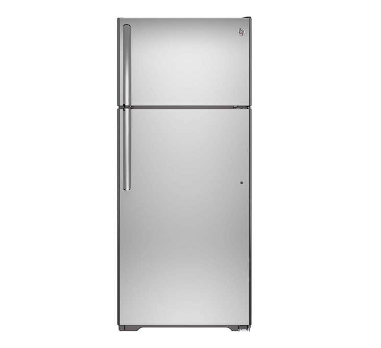 GE-GTE18GMHES-Budget-Refrigerators-Remodelista