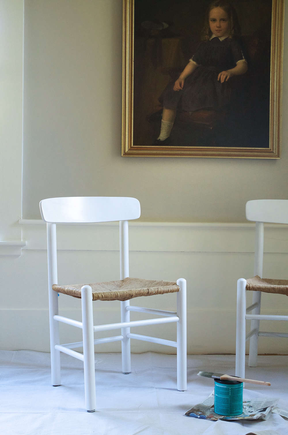 How-to-Paint-Furniture-Finish-Remodelista