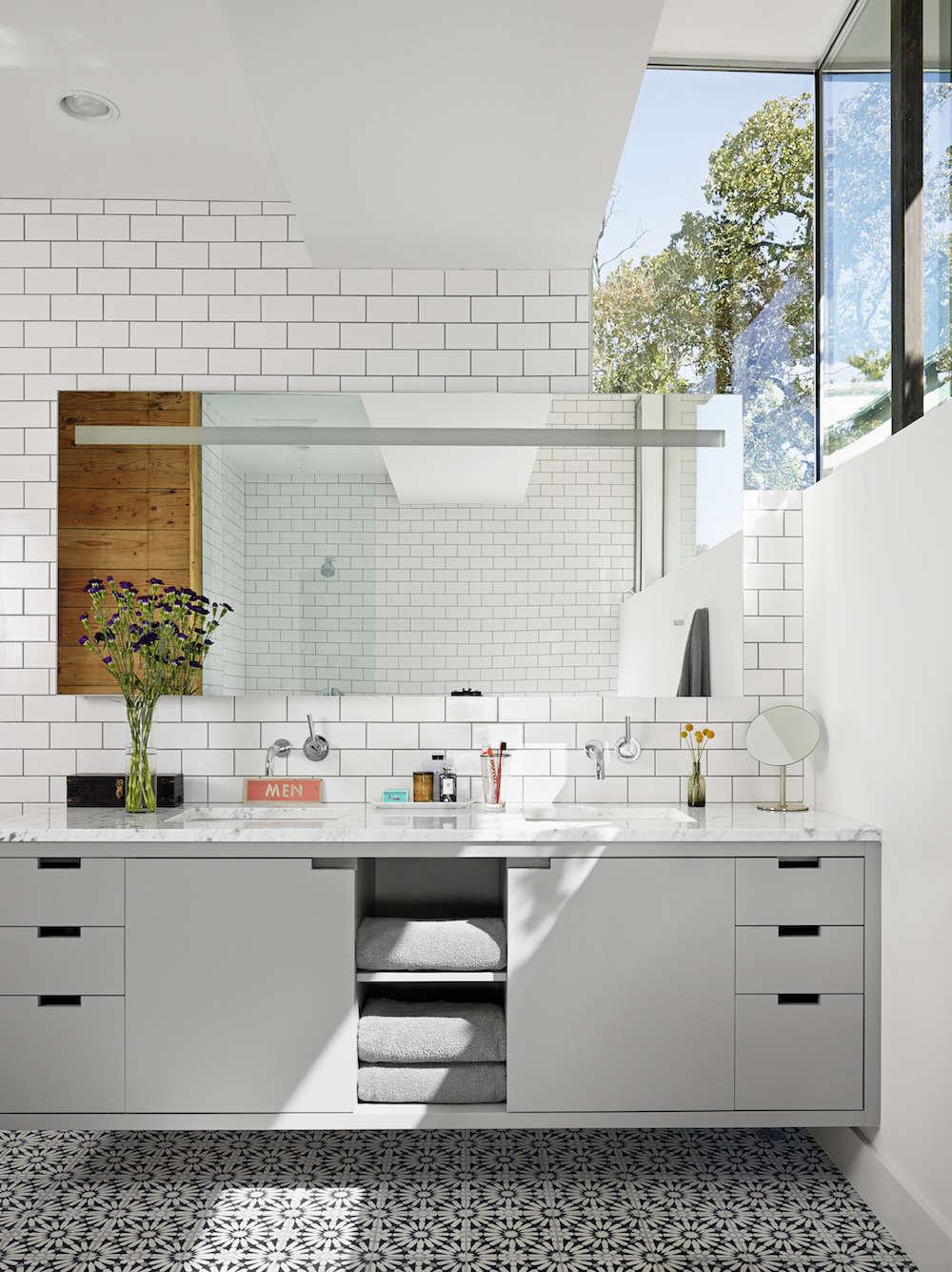 Hugh-Jefferson-Randolph-Bathroom-Grout-Tile-Remodelista-1