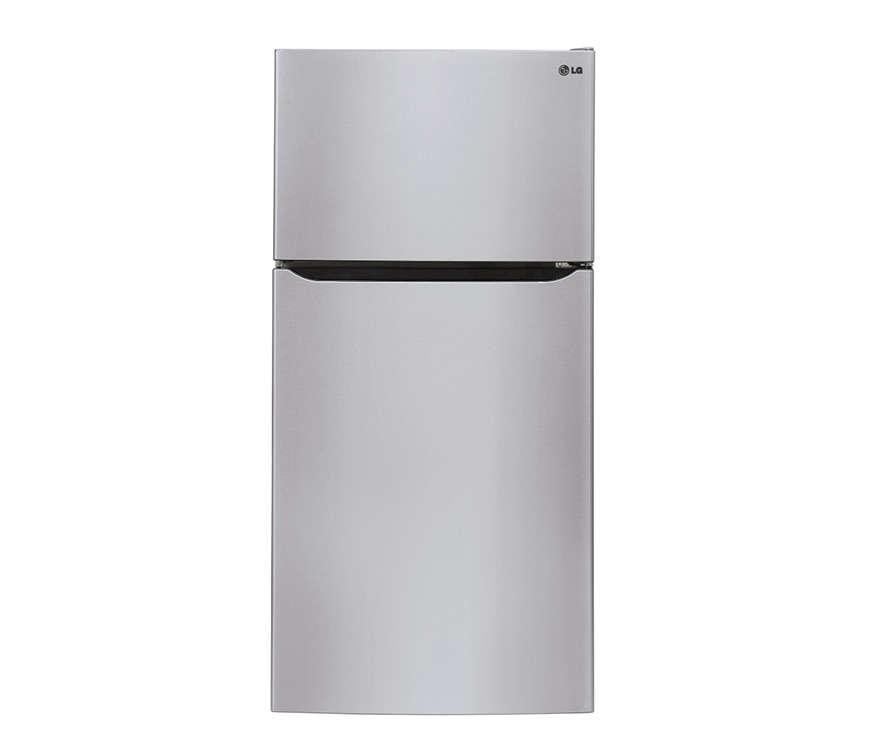 LG-LTCS20220S-Budget-Refrigerators-Remodelista