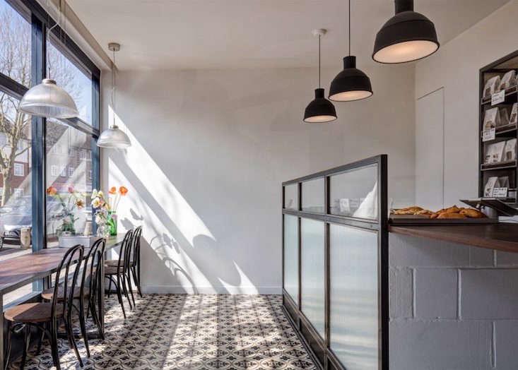 Lucy Tauber_margot-bakery-london-interior
