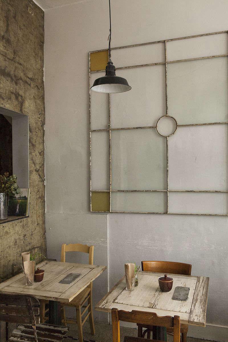 Native-Restaurant-Antwerp-Belgium-1-Remodelista