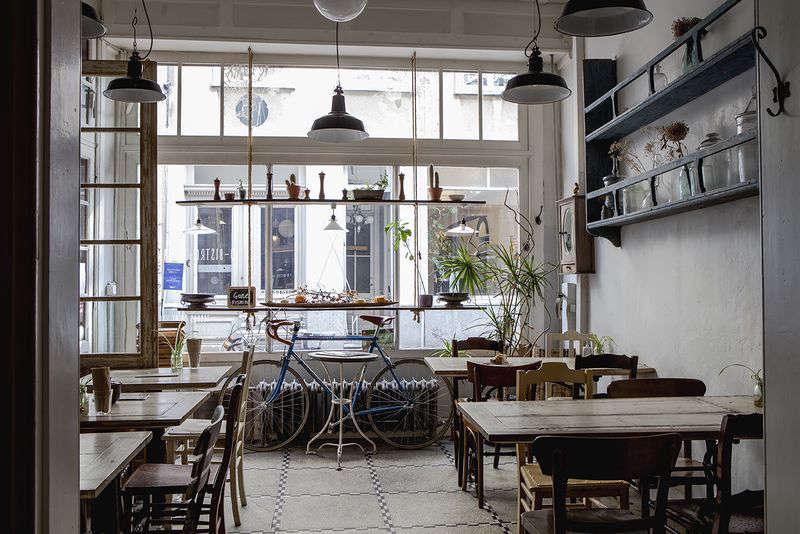 Native-Restaurant-Antwerp-Belgium-2-Remodelista
