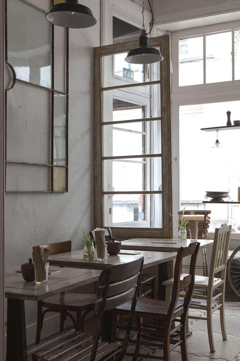 Native-Restaurant-Antwerp-Belgium-4-Remodelista