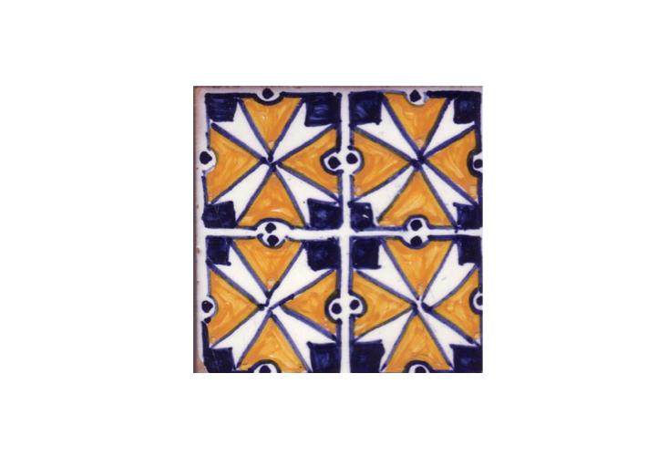 aviz tiles by sintra tile designs 10