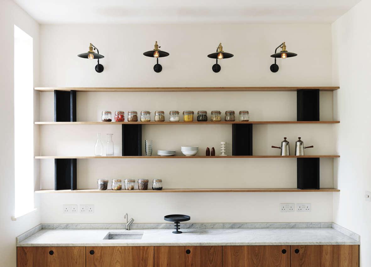 west london kitchen by studio maclean | remodelista 9