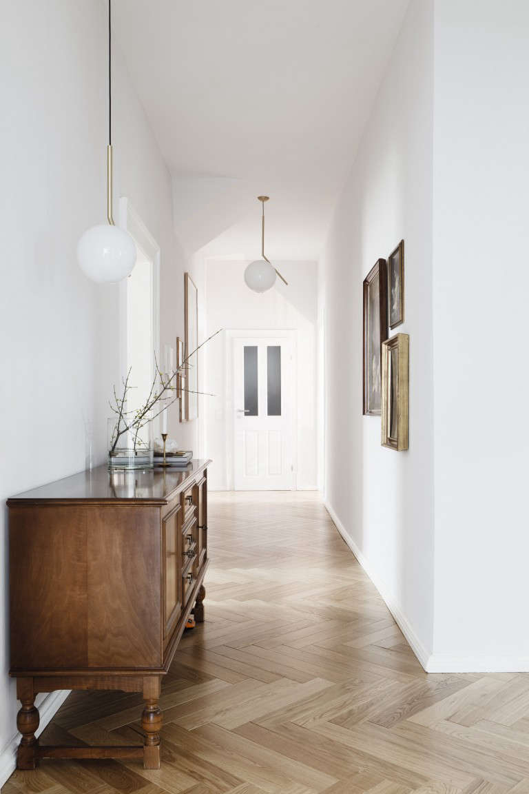studio oink house cal ii apartment remodel mainz germany remodelista 1h 768x1152 14