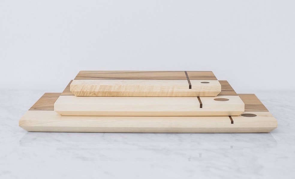 Ireland Collection from The Citizenry | Remodelista