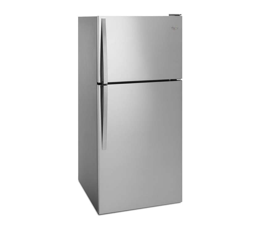 Whirlpool-WRT318FZD-Budget-Refrigerators-Remodelista