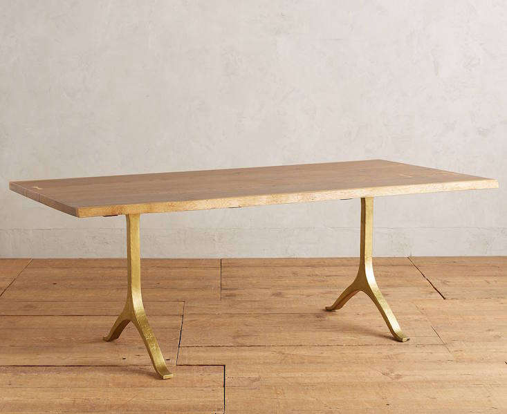 anthropologie-nemus-table-remodelista-2